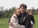 моя первая любовь)