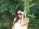 Цветочное дерево на входе в Приморский парк в Гагре