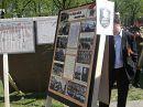Riga 2012 Май. День Победы