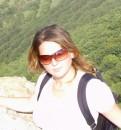 гора Чифут Кале