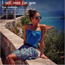 Ilya Golitsyn I will wait for you