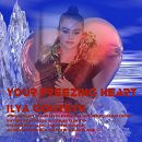 Ilya Golitsyn Your freezing heart