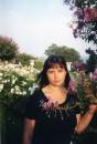 Крым, лето 2003
