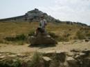 Генуэйская крепость