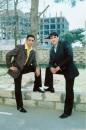 Джихад и Я