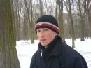 Kirpich злий  :-(