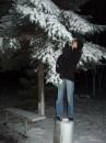 Ням-ням кусный сняг :)))))))