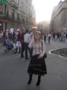 День Міста Львова. Зустрічаємося біля Оперного?