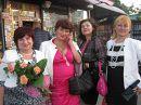 24/05/13 15 лет Эйвон в Украине
