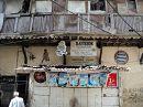 Фан-клуб Баварии. Момбаса, Кения.