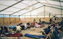 Дорогою на Світові Дні Молоді Німеччина, серпень 2005 р.