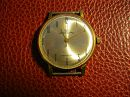 Часы луч 6500 рублей