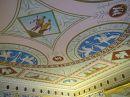 Єкатерининський палац в Пушкині (Царське Село)