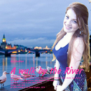 Ilya Golitsyn A walk by the river