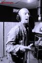 Певец Сергей КОТ LIGHTBEAT #певецсергейкот #kotsinger http://rusradio.ru/artists/all/188869/   #сергейкот #кот #певецкот
