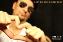 Певец Сергей КОТ LIGHTBEAT #певецсергейкот #kotsinger http://rusradio.ru/artists/all/188869/   #сергейкот #кот #певецкот #певецсергейкот #джуманджи #концерт #букинг #бу