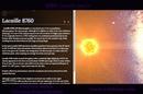 100,000 Stars - Chrome Experiments http://www.wallhapp.com/100-000-stars