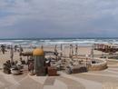 Пляж г Ришон