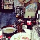 день рождения по-киевски.