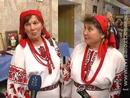 Звіт Попільнянського району 2013