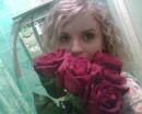 Люблю цветочки :))))