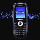 Samsung-SGH-X620