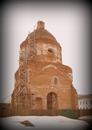 Успенская церковь в Карачеве