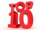 Top 10 bigmir)net