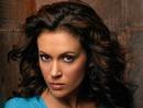Alyssa Milano Алисса Милано Родилась: 19 декабря 1972, Бруклин, Нью-Йорк, США Рост: 157 см Вес: 45 кг