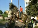 Гуляю по Киеву