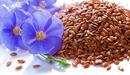 http://oblepiha.com/calorie/nuts/1611-semena-lna.html