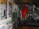 Змиевской краеведческий музей