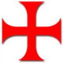 templar-crosses