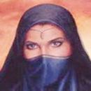 Суфия