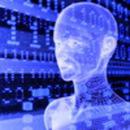 Голубой разум ИИ