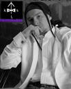 #девушки #женщины #весна #любовь #сергейкот #кот #певецсергейкот #kotsinger #рэп #хипхоп #хит #букинг #rap #hiphop #new #новость #концерты #промо #google #Лучша