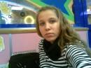я полосата і серйозна)))))