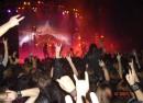 Концерт Кипелова 2005го года))