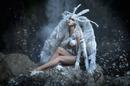 «Ангел» 4