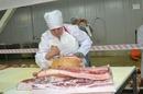 курсы обвальщиков мяса