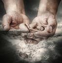 В твоих руках