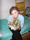 цветочки для цветочка :)))))))))