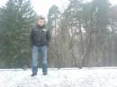 Зима...холода...а еще ж ОСЕНЬ!!!