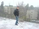и снова зима...