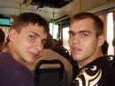 Едем в Зеленодольск на соревнования!!!