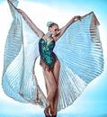 «Танец Ангела» 2