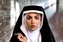 «Счастливая монахиня»