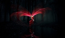 «Красный ангел»