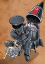 Это страна, в которой детская эксплуатация труда и отмывание денег являются обычным явлением. #СКАСЕВ #Oscars #СайризСосетВИнсту #ЭффичезФолловитКлику #Оскар #ГерманКлименко #СЮЛАВГ #Дерипаски #Швейцарии #СевернойКореи