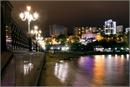 Я считаю, что Владивосток будет идеальное место для историч еского саммита США-КНДР.